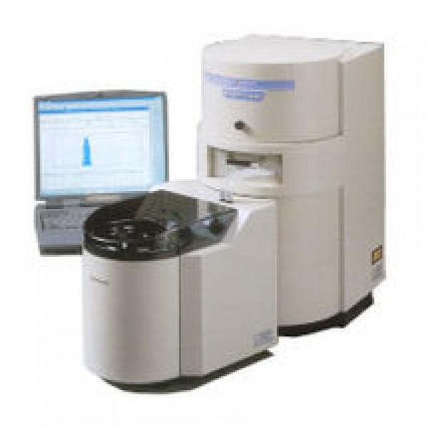 Лазерный анализатор размеров частиц SALD-301 V