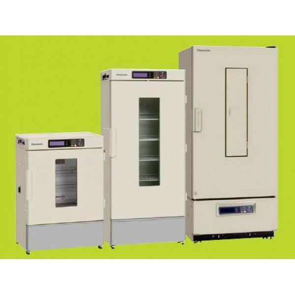 Термостаты (инкубаторы) нагрев и охлаждение серии MIR