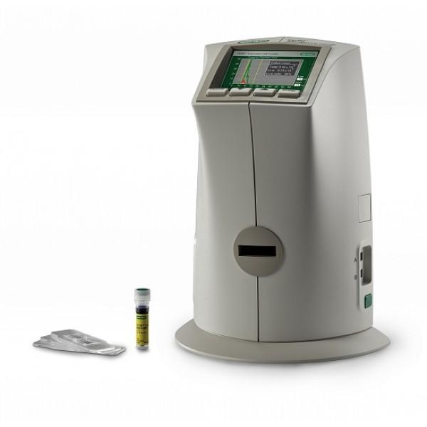 Автоматический счетчик клеток TC20