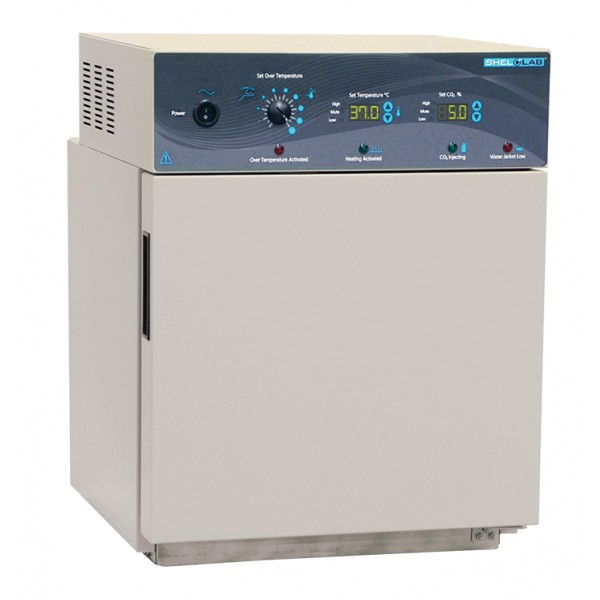 СО2-инкубатор лабораторный Shellab 3502-2
