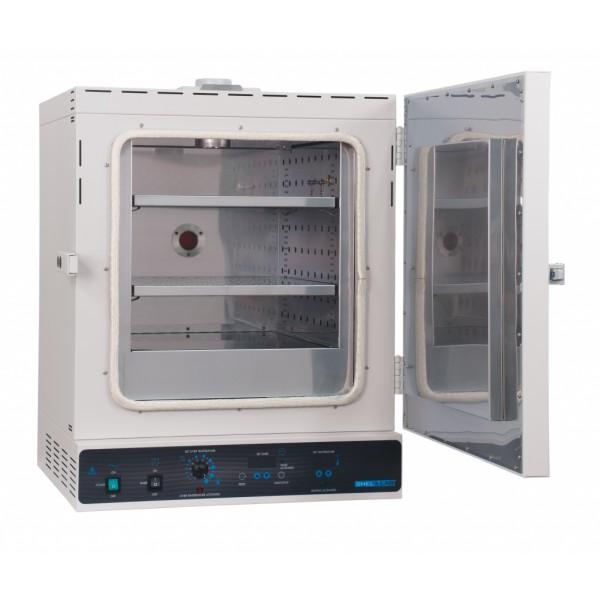 Суховоздушный стерилизатор Shellab CE3F-2