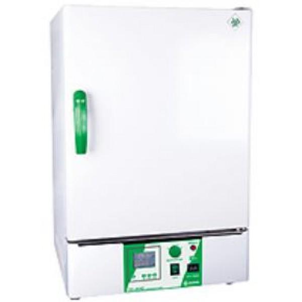 Шкаф сушильный (вертикальный) (65 л / 300°С)  ПЭ-4610
