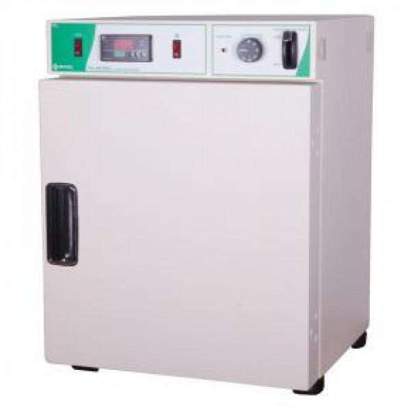 Шкаф сушильный (25 л / 320°С) ПЭ-4620М