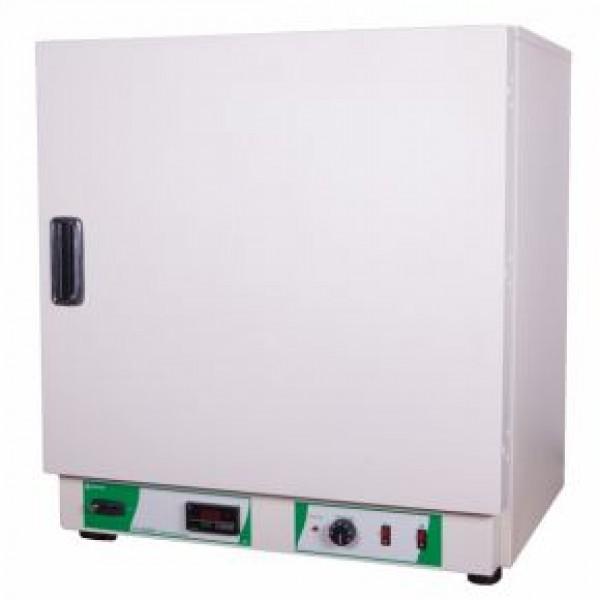 Шкаф сушильный (120 л / 320°С) ПЭ-4630М