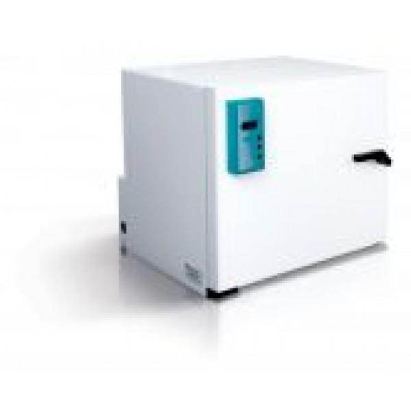 Шкаф сушильный ШС-80-01-СПУ до 200