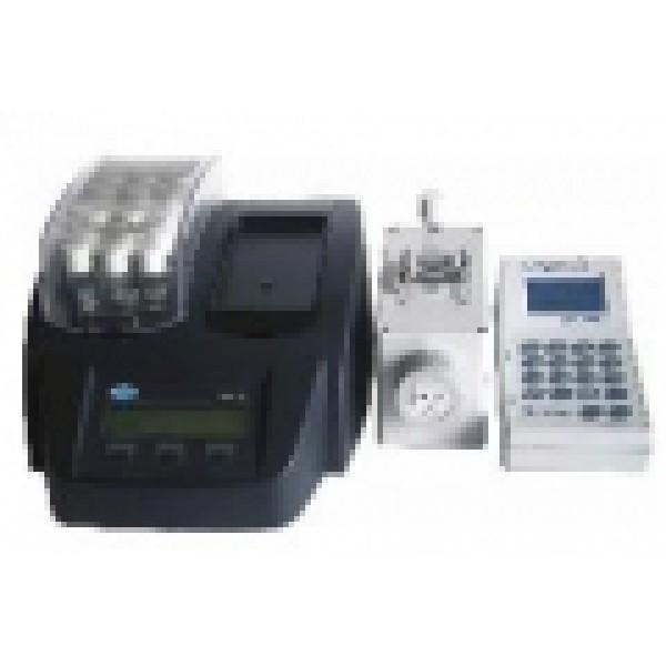 Экспресс-анализатор ЭКСПЕРТ-001-3рНм