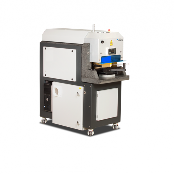 Analyte G2 эксимерная система лазерной абляции