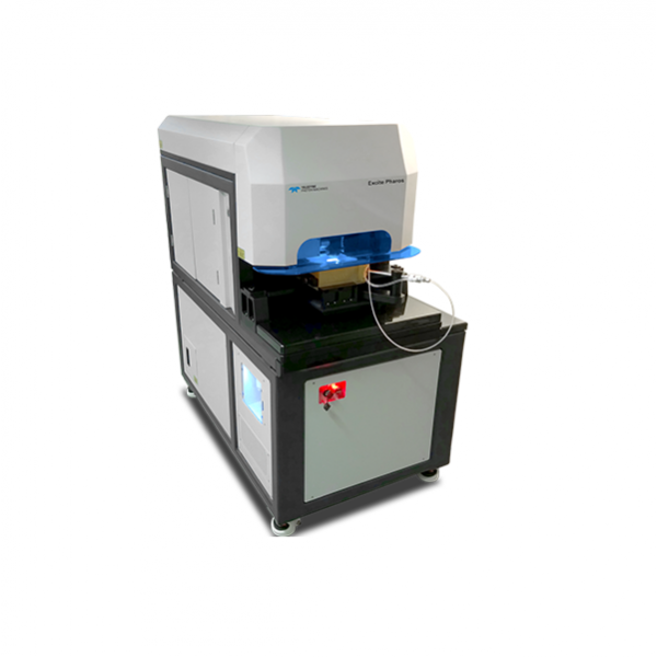 Фемтосекундная система лазерной абляции Excite Pharos