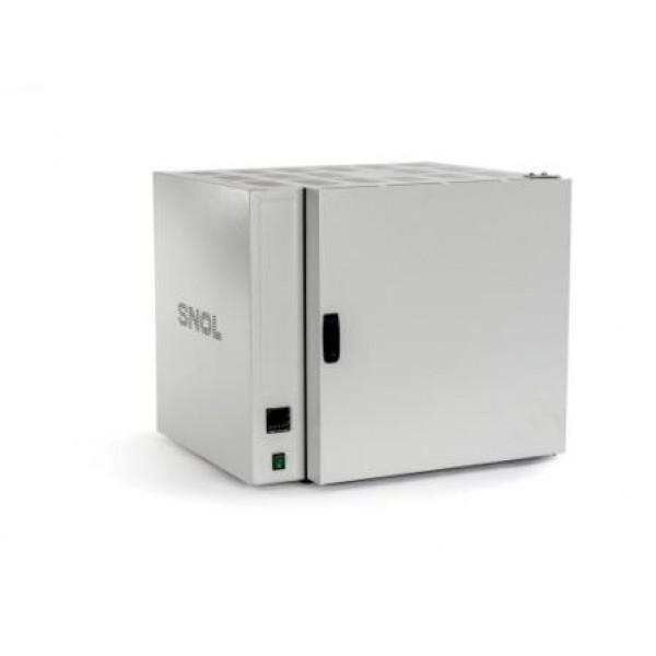 Шкаф сушильный SNOL 58/350