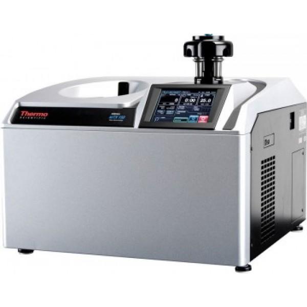 Микроультрацентрифуги Sorvall MTX 150 и  MX 150 / 120 Plus