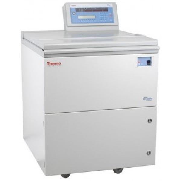 Центрифуга напольная Sorvall RC12BP Plus
