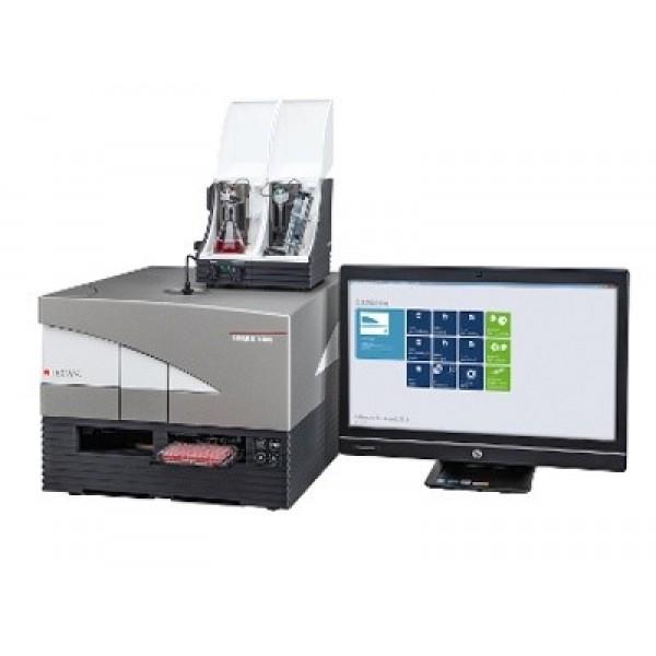 Флуориметр/фотометр планшетный Spark 10M