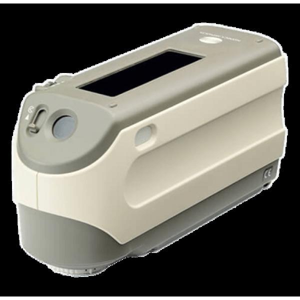 Портативный спектрофотометр CM-2500c CT