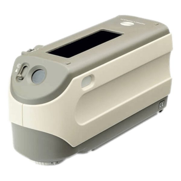 Портативный спектрофотометр CM-2500c