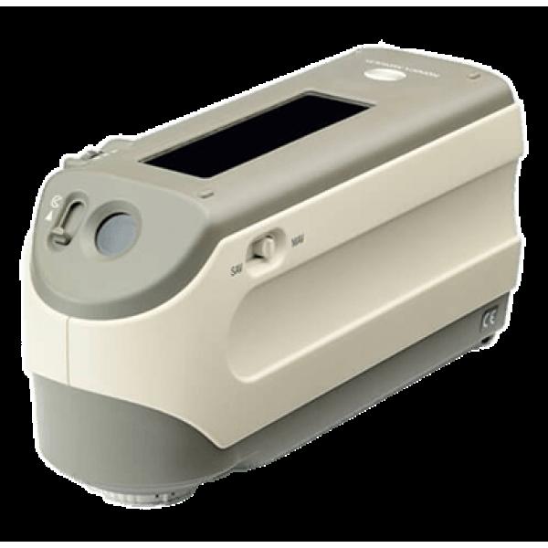 Портативный спектрофотометр CM-2500d