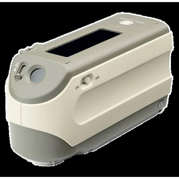 Портативный спектрофотометр CM-2600d