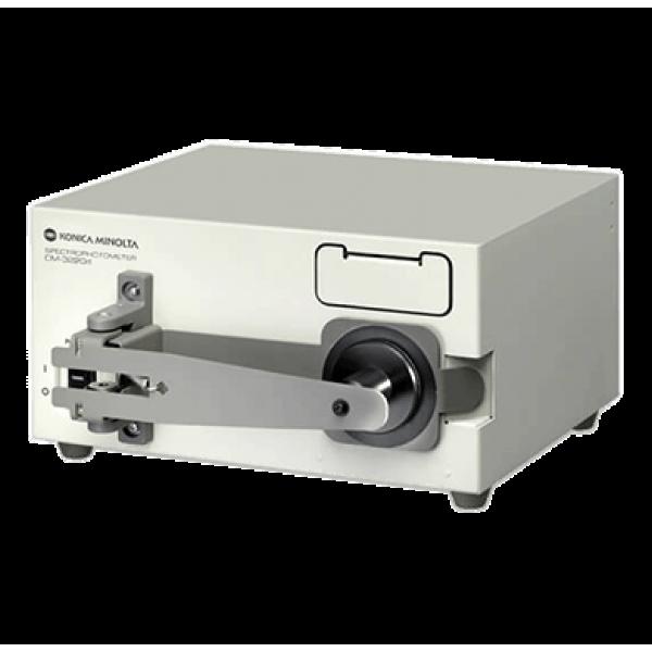 Портативный спектрофотометрCM-3220d