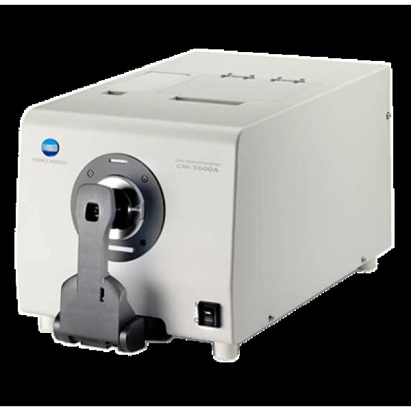Спектрофотометр CM-3600A