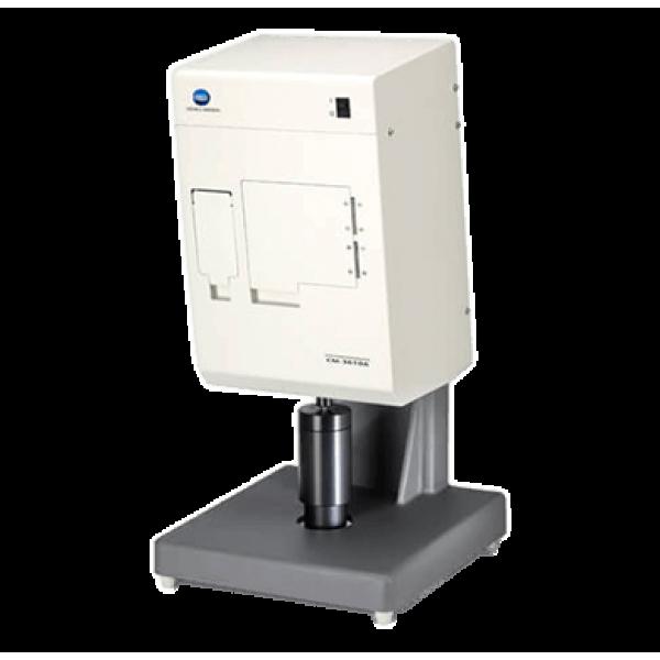 Спектрофотометр CM-3610A