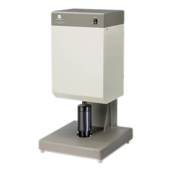 Спектрофотометр CM-3630