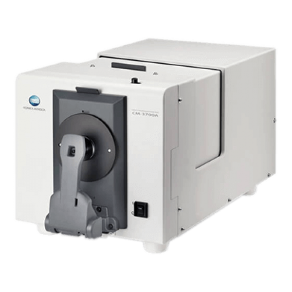 Спектрофотометр CM-3700A