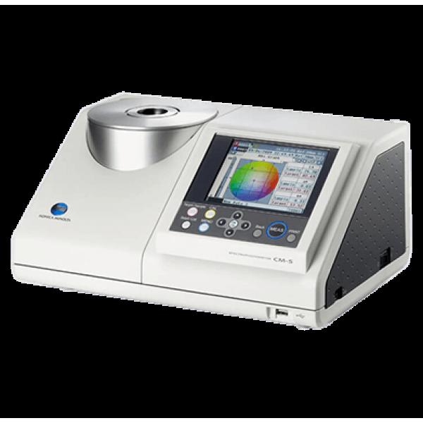 Спектрофотометр CM-5