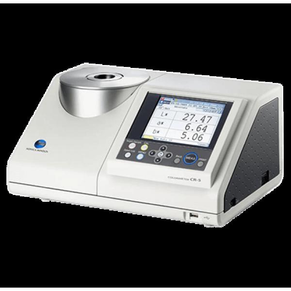 Спектрофотометр CR-5