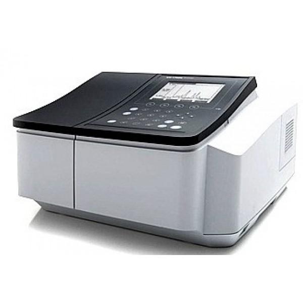 Спектрофотометр UV-1800
