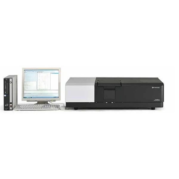 Спектрофотометр UV-3600 Plus