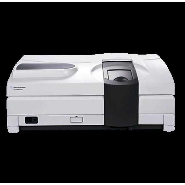 УФ-Вид-БИК спектрофотометр Agilent Cary 6000i