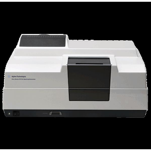 УФ-Вид спектрофотометр Agilent Cary 100