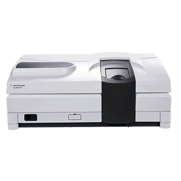 УФ-Вид спектрофотометр Agilent Cary 5000