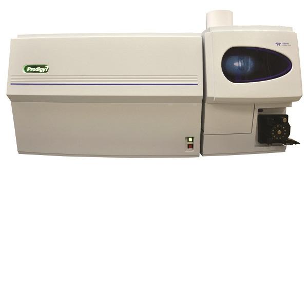 Спектрометр Prodigy-7 Radial