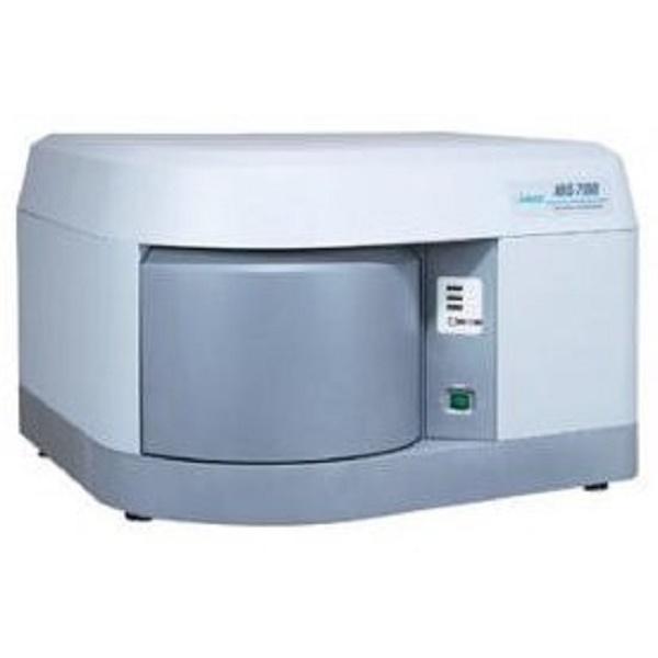 NRS-7200 КР-микроспектрометр