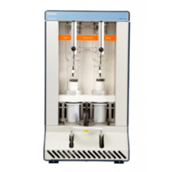 Система для экстракции жиров по методу Сокслета ST 245 Soxtec
