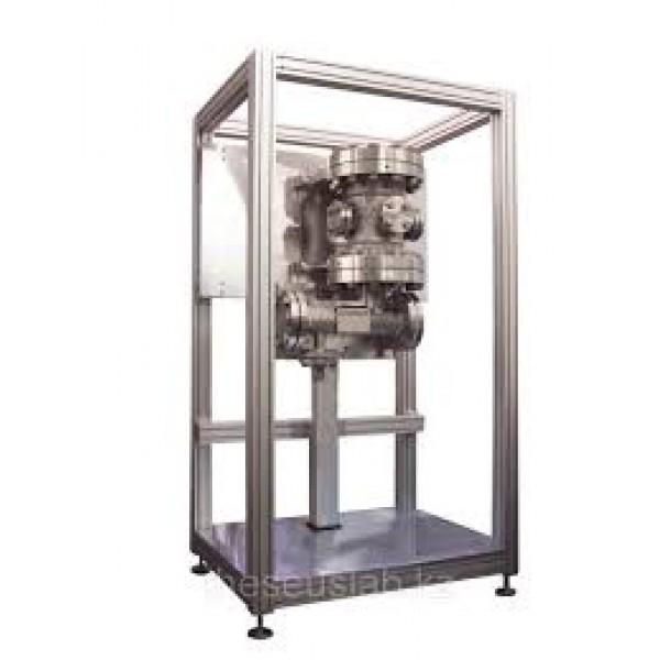 Совмещенный термический анализатор серии STA H/P HIGH PRESSURE