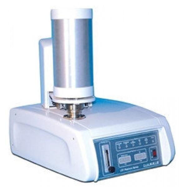 Совмещенный термический анализатор STA PT 1600 HP