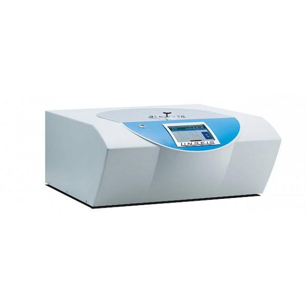 Совмещенный термический анализатор STA PT1000 TG-DSC