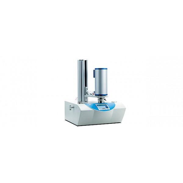 Совмещенный термический анализатор STA PT1600 TG-DSC/DTA