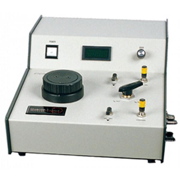 Неавтоматический гелиевый пикнометр Stereopycnometer