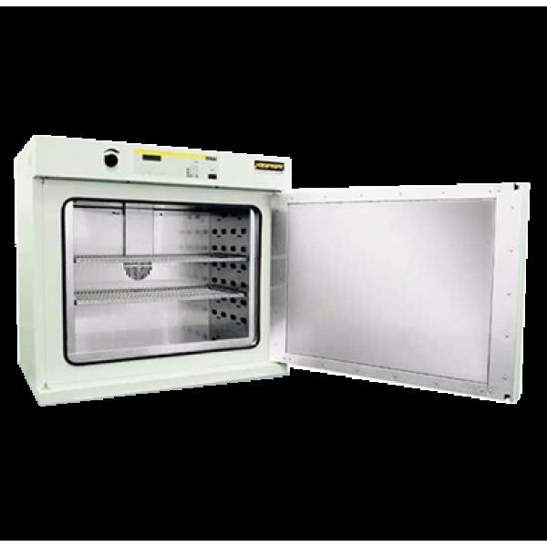 Сушильный шкаф TR 60 - TR 1050