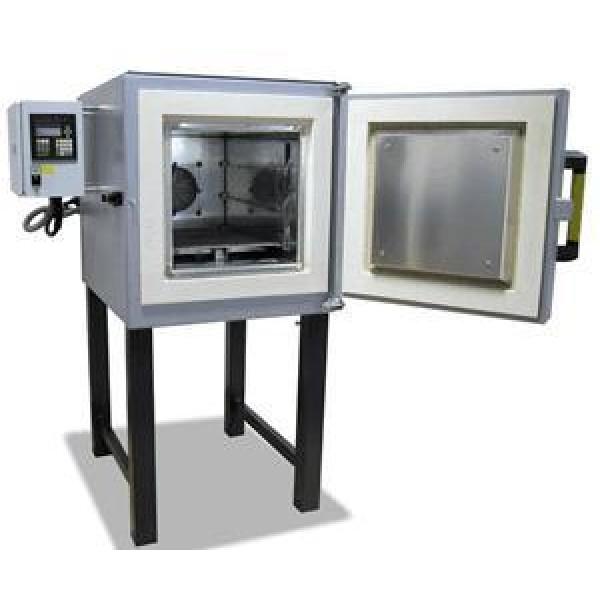 Высокотемпературный сушильный шкаф N60/85HA/B400