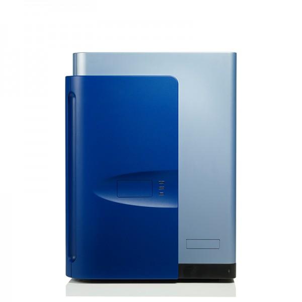 Система для проведения количественной ПЦР Fluidigm BioMark™ HD
