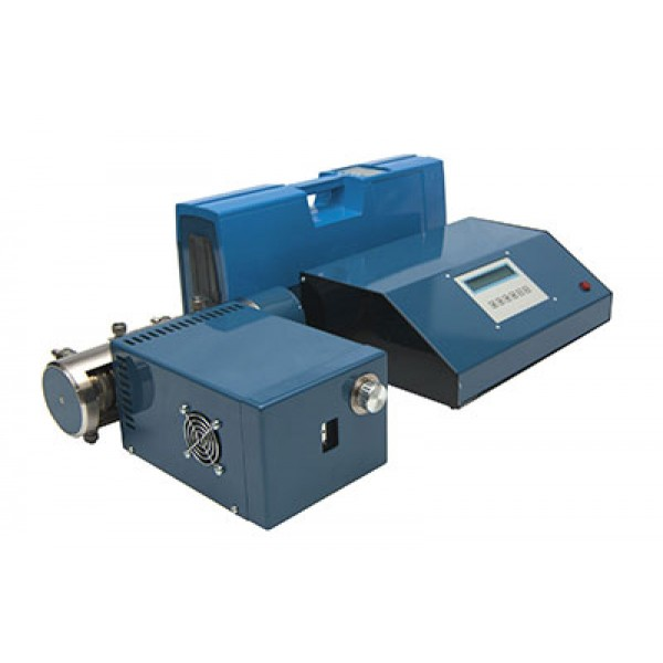 Анализатор ртути «РА-915M» с пиролитической приставкой «ПИРО-915+»
