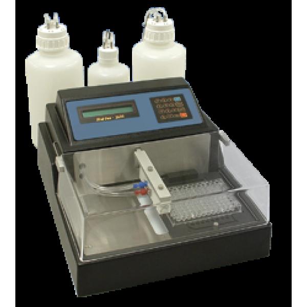 Автоматическое промывочное устройство Stat Fax® 2600