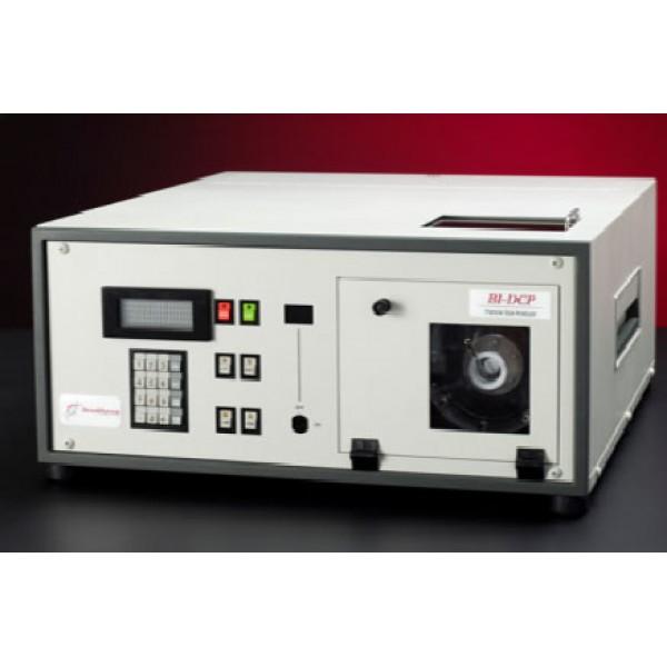 BI-DCP. Анализатор размеров частиц методом седиментационного центрифугирования.