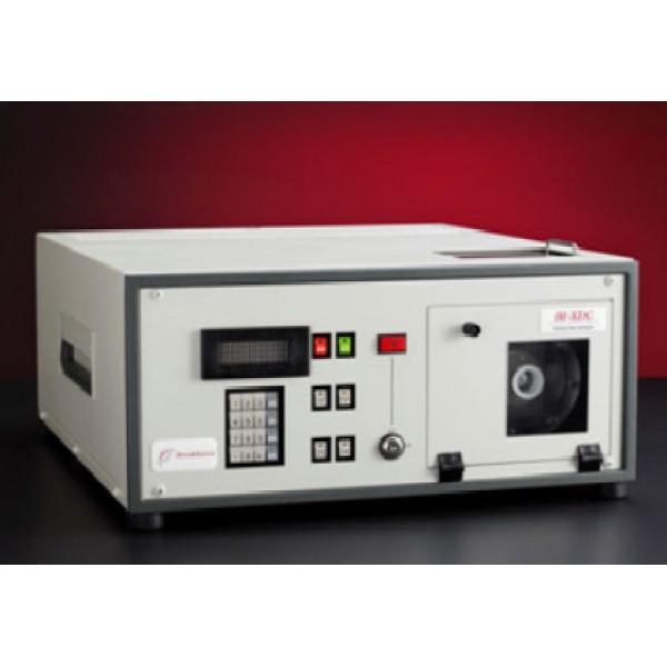 BI-XDC. Анализатор размеров частиц методом седиментации и центрифугирования с рентгеновским детектором.