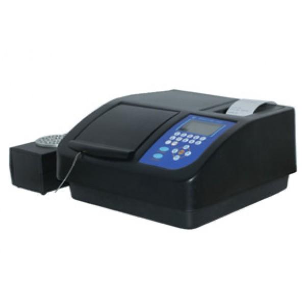 Биохимический анализатор (фотометр) «БИАЛАБ-100»