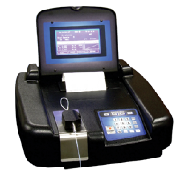 Биохимический анализатор Stat Fax® 3300