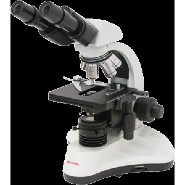 Биологические микроскопы MX 300 / MX 300 (T)